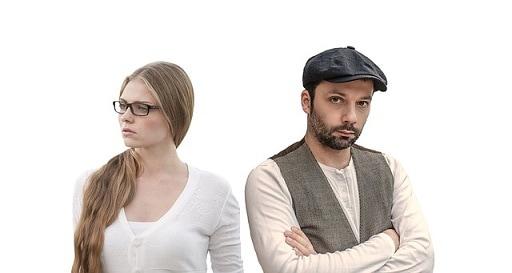 Que es la terapia en pareja www.mejorhablemos.us terapia de pareja