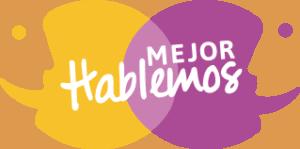 Terapia online www.mejorhablemos.us logo