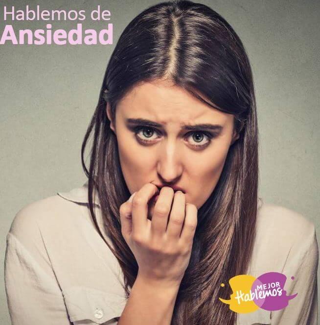 www.mejorhablemos.us problemas de ansiedad terapia online en estados unidos usa eeuu