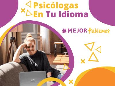 Psicologa en español cerca de mi estados unidos