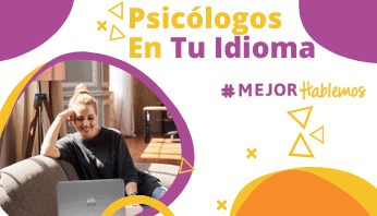 psicólogos que hablen español cerca de mi online en estados unidos